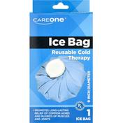 CareOne Ice Bag