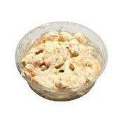 Weavers Way Coop Aunt Connie's Ippolito's Shrimp Salad
