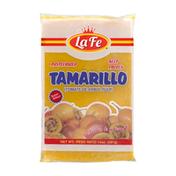 La Fe  Pulpa De Tamarillo, Tamarillo Pulp