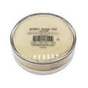 Everyday Minerals Golden Beige 3W Jojoba Base Foundation