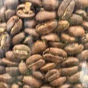 Organic Kona Blend Coffee
