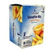 Refreshe Mango Drink Mix