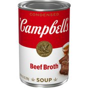 Campbell's® Beef Broth