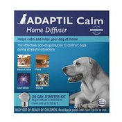 Adaptil Calming Plug-In Diffuser & Refill for Dogs