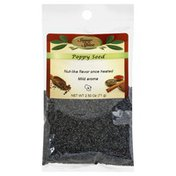 Sugar N Spice Poppy Seed