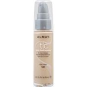 Almay TLC 16 Hour Makeup 120 Ivory