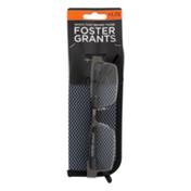 Foster Grants Glasses Chip w/ Case