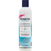 MONISTAT Feminine Cleanser