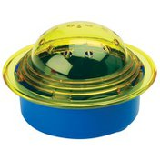 Kaytee CritterTrail Lazy Look-Out Accessory Kit for Hamsters