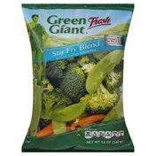 Green Giant Stir Fry Blend