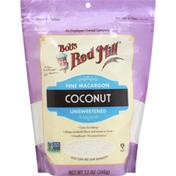 Bob's Red Mill Unsweetened Fine Macaroon Coconut