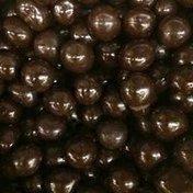 SunRidge Farms Dark Chocolate Hazelnuts