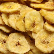 Jack Tuchten Banana Chips