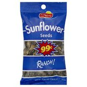 Frito Lay's Sunflower Seeds, Ranch