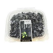 Kowalke Organic Black Bean Sprout