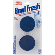 Bowl Fresh Automatic Bowl Cleaner