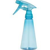 SB Streamline Sprayer Bottle