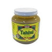 Ziyad Premium Tahini Sesame Sauce