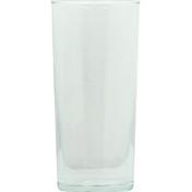 Luminarc Cooler Glass, 15.5 Ounce