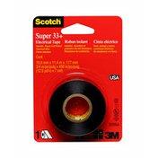 3M Scotch® Electrical Tape