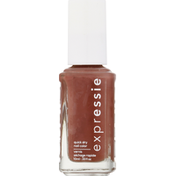 Essie Nail Color, Quick Dry, Party Mix & Match 50