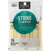 Essential Everyday String Cheese
