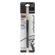 Milani Stay Put Waterproof Eyeliner Pencil 03 Hooked On Espresso