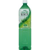 Jayone Aloe Drink, Original