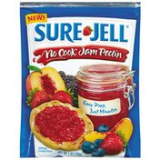 Sure-Jell No Cook Jam Pectin