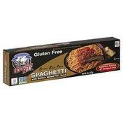 Hodgson Mills Gluten Free Spaghetti