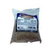 Natural Grocers Organic White Buckwheat