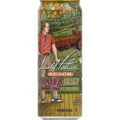 Arizona Arnold Palmer Lite Peach Half & Half, Sweet Tea & Lemonade
