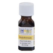 Aura Cacia Pure Essential Oils Helichrysum