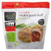 Gardein Chick'n Good Stuff, Marinara