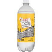 SB Tonic Water, Diet