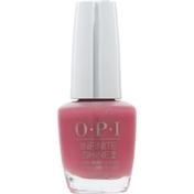 OPI Nail Color, Aurora Berry-Alis 0009