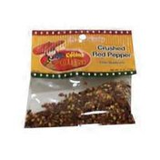 Great American Spice Company Crushed Red Pepper