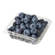 Produce Organic Half Pint Blueberry