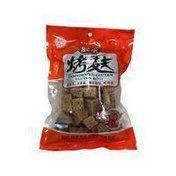 Lian Feng Dehydrated Gluten