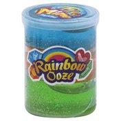 Ja-Ru Inc. Ooze, Rainbow