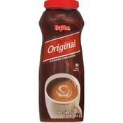 Hy-Vee Coffee Creamer, Original