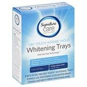 Safeway Whitening Trays