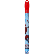 Imperial Bubble Wand, Ultimate Spider-Man