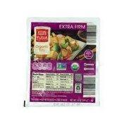 Fusia Organic Tofu Extra Firm