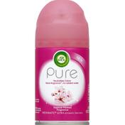 Air Wick Air Spray Refill, Tropical Flowers Fragrance