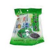 ChaCheer Watermelon Seeds