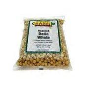 Deep Foods Whole Dalia