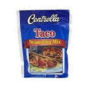 Centrella Taco Seasoning Mix