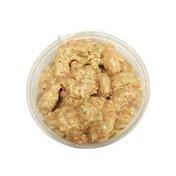 Graul's Homemade Shrimp Salad