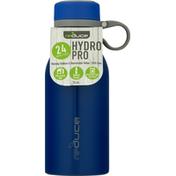 Reduce Bottle, Hydro Pro, 14 Ounce
